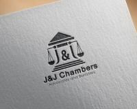 j-and-j-chambers-logo