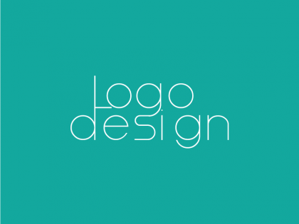 Logo Making Services