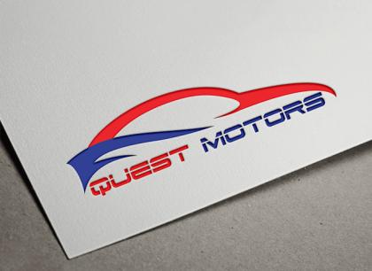 Motors Logo, Car logo