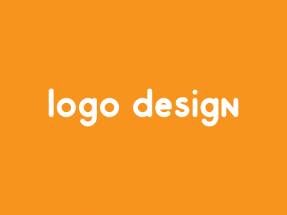 Logo Design Expert